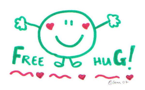 Hug_voucher_5